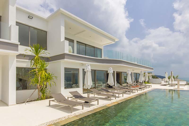 Biens Immobiliers à la vente - Recherchez par prix