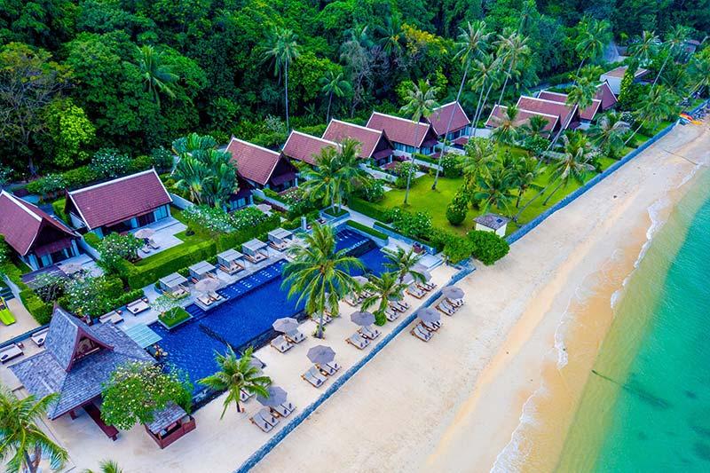 Businesses for sale on Koh Samui and Koh Phangan
