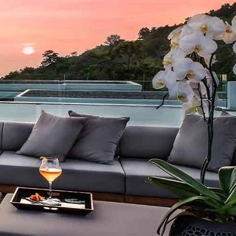 Phuket - Properties for sale