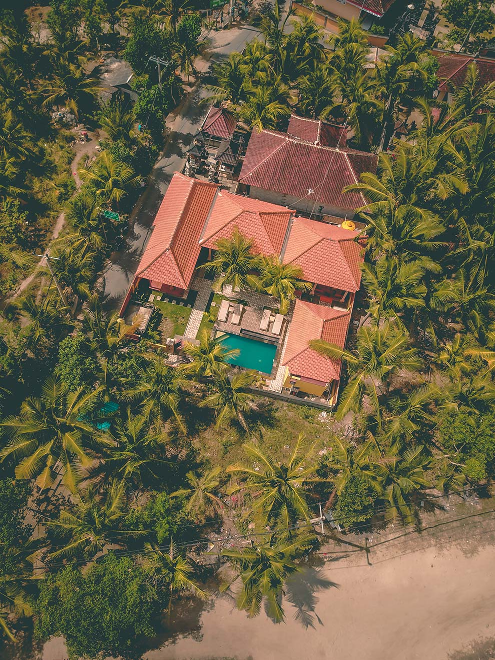10 tips for a good retirement in Koh Samui