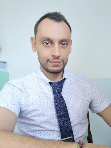Mirko your asian.estate Consultant on Bangkok