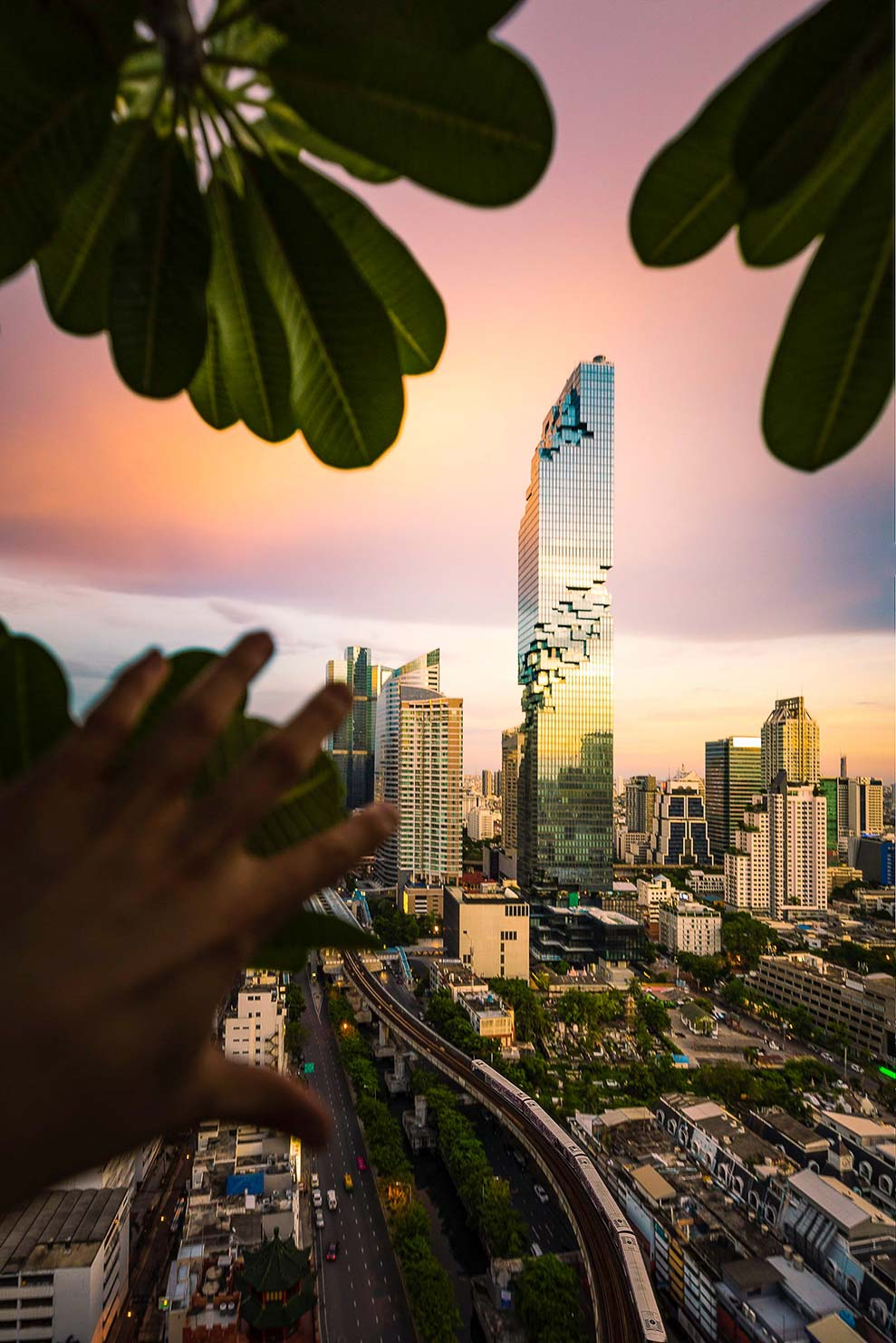 Can foreigners take out a mortgage to purchase a condo in Thailand?
